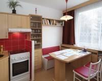 Kuchyně -274.jpg