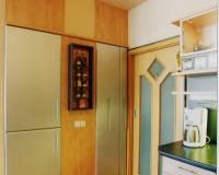Kuchyně -204.jpg