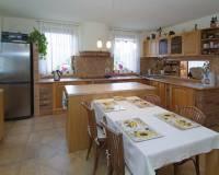 Kuchyně -227.jpg