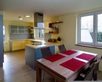 Kuchyně -069.jpg