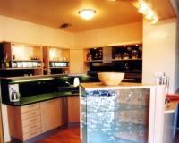 Kuchyně -211.jpg