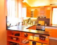 Kuchyně -267.jpg