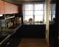 Kuchyně -081.jpg