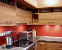Kuchyně -244.jpg