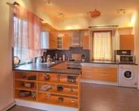 Kuchyně -268.jpg