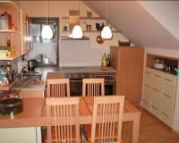 Kuchyně .png-001.jpg
