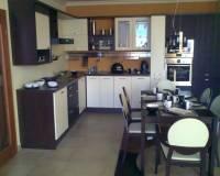 Kuchyně -096.JPG