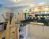 Kuchyně -198.JPG