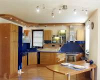 Kuchyně -171.JPG