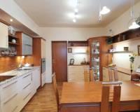 Kuchyně -247.jpg