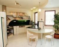 Kuchyně -191.jpg