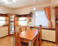 Kuchyně -250.jpg