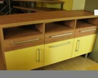 Kuchyně -071.jpg
