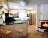 Kuchyně -159.jpg