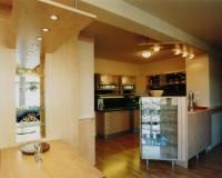 Kuchyně -210.jpg