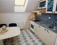 Kuchyně -278.jpg