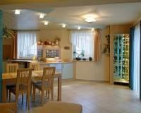 Kuchyně -138.jpg