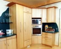 Kuchyně -179.jpg