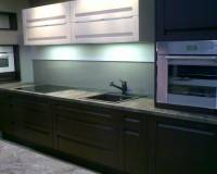 kuchyně 119 a.jpg