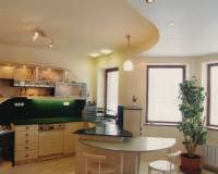 Kuchyně -194.jpg