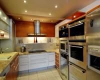 Kuchyně -058.jpg