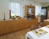 Kuchyně -222.jpg