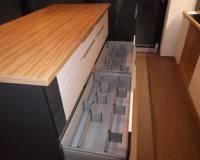 Kuchyně -025.JPG