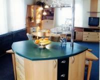 Kuchyně -182.jpg