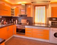 Kuchyně -266.jpg