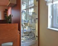 Kuchyně -063.jpg