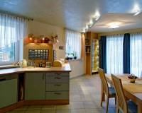 Kuchyně -137.jpg