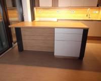 Kuchyně -026.JPG
