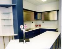 Kuchyně -282.jpg