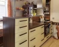Kuchyně -229.jpg