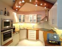 Kuchyně -169.jpg