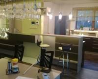 Kuchyně -028.JPG