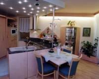 Kuchyně -141.jpg