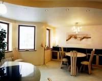 Kuchyně .png-002.jpg