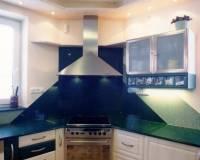 Kuchyně -158.jpg