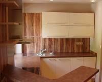 Kuchyně -128.jpg