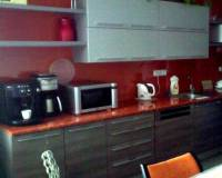 Kuchyně -288.jpg