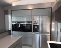 Kuchyně -004.JPG