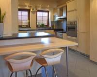 Kuchyně -110.JPG