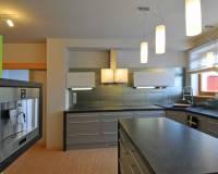 Kuchyně -049.JPG