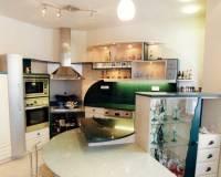 Kuchyně -192.jpg