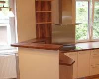 Kuchyně -126.jpg