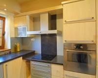 Kuchyně -107.JPG