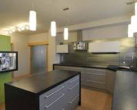 Kuchyně -050.jpg