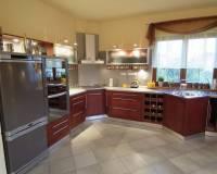 Kuchyně -149.jpg