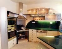 Kuchyně -193.jpg